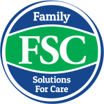 Family Solutions for Care assists with long term care insurance needs.