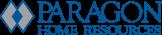 Paragon Home Resources