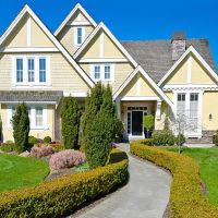 Paragon Home Resources assists with right-sizing your home