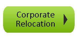 corporate relocation button