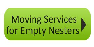 Paragon Home Resources offers moving services for empty nesters