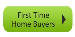 Paragon Home Resources assists first time home buyers
