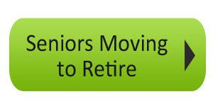 Paragon Home Resources offers moving services to those looking to retire