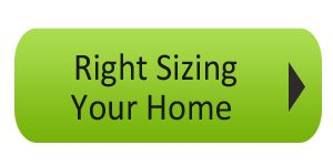 Paragon Home Resources assists those looking moving to right-size their home