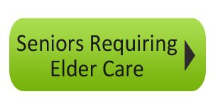 Paragon Home Resources provides services to seniors requiring Elder Care