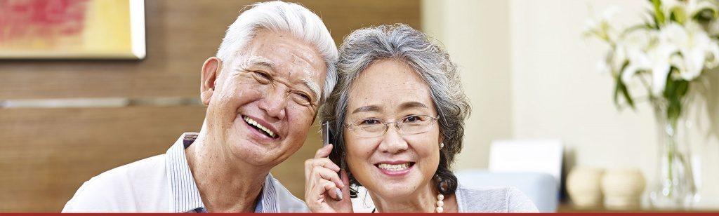Contact Paragon Home Resources