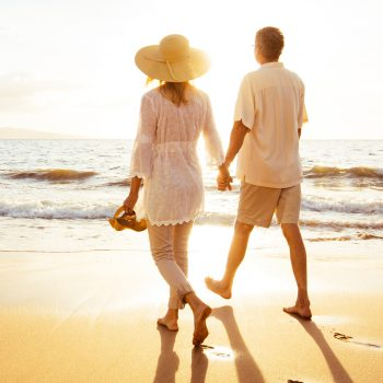 seniors-retiring
