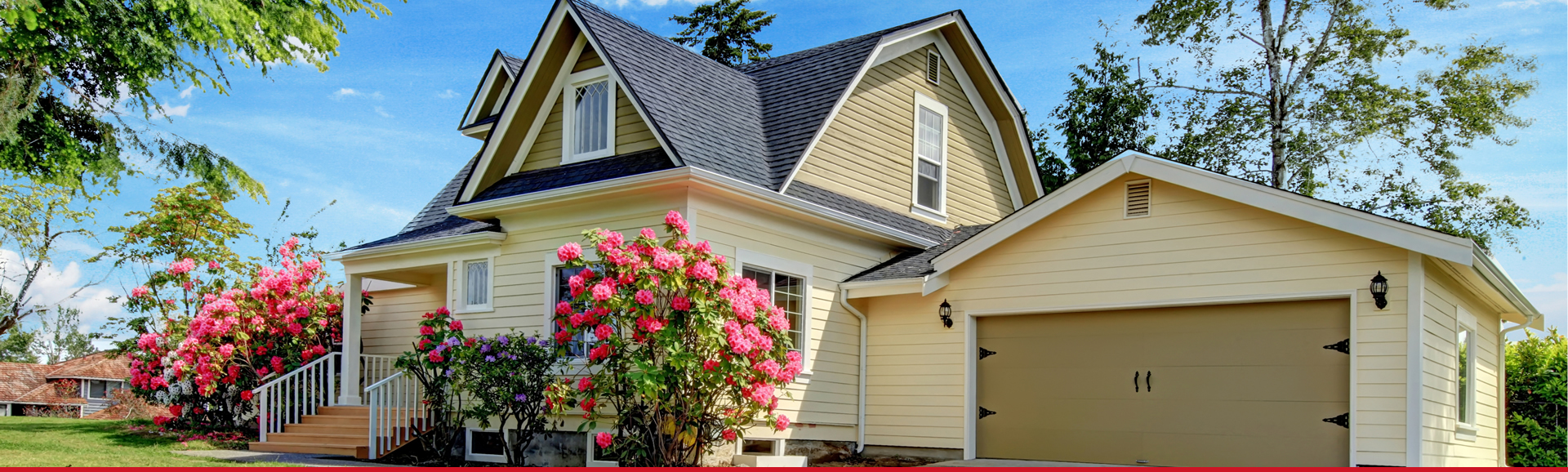 Services for Right Sizing Your Home